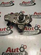 Mercedes Clc200 2009 2.2CDI  Fuel Injector Pump,RHD,A6460700401