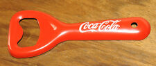 (PRL) COCA-COLA COCA COLA COKE APRIBOTTIGLIE OPENER BOTTLE BAR PUB ORIGINALE NEW