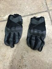 Acerbis - Enduro One Gloves - Size L - Used - I001