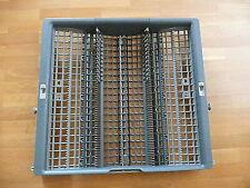 Spülmaschienen Korb Besteckkorb Neff Siemens u.s.w. für 60ziger Breite