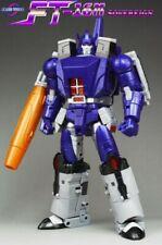 Fanstoys Ft-16M Sovereign Transformers Masterpiece Galvatron
