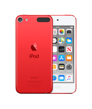 Apple iPod touch 5th Generation (PRODUCT) RED (32GB)