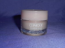 NEW CLINIQUE GWP MOISTURE SURGE  EXTENDED THIRST RELIEF CREAM .5 OZ NO BOX