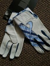 Nike Force Elite Batting Baseball Gloves Fathers Day Cu2398 485 Men's 2Xl New