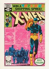 X-Men 138 NM Raw not CGC, Beautiful book. Marvel Bronze Age