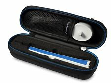 Supremery Tasche für Oral-B Pro 600 Case Schutz-Hülle Etui Tragetasche