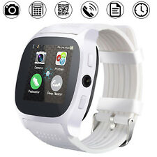 Women Smart Watch Bluetooth Sleep Monitor For Android Samsung Galaxy Note 9 8 S9