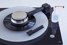 Nessie Vinylmaster Single Set