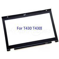 "New Laptop Repair Part - Lenovo Thinkpad T430 T430i 14"" LCD Front Bezel B Cover"