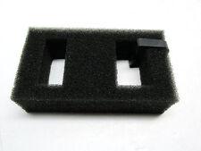 Fluval Spec Foam Stage 1 Mechanical Filter Insert