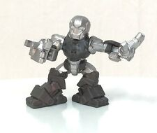 Marvel Super Hero Squad HAMMER DRONE from Iron Man 2 Wave 2 Hi-Tech Showdown