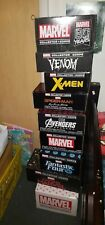 Marvel Collector Corps Collectible Boxes BOX ONLY!