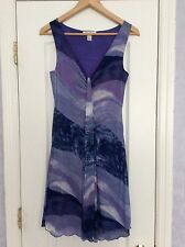 WOMEN'S KENNETH COLE NEW YORK DRESS SIZE XS