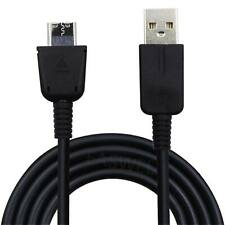 3 ft 1m LONG USB Sync Data Charger Cable for COWON MP3 Player i10 X9 C2 X7 J3 S9