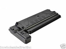 HY Toner for Samsung SCX5112 SCX5115 SCX5315 SCX-5312D6 SF830 SF835 FAX Printer