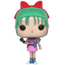 BULMA / DRAGON BALL Z / FUNKO POP
