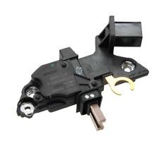 Bosch Generatorregler Regler 14V 12-31-7-505-921 12-31-7-512-163 12-31-7-523-065