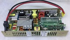 Astec LPS152 Power Supply, 100-127/200-250V