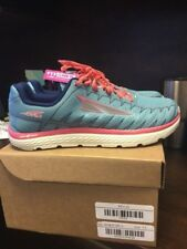 Altra One V3 Shoe - Women's Running Sku Afw1734F-2 Size 7.5