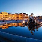 3 Tage Städtereise Wien Rainers Hotel Vienna 4* Kultur Shopping Kurzurlaub
