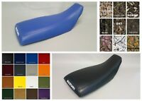 Suzuki QuadRunner LTF160 Seat Cover LT160 1989 - 2004 in 24 colors      (ST)