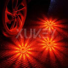 Magnetic Car Road Signal LED Flares Light Flash Emergency Strobe Safety Warning
