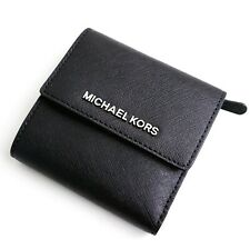 Portadocumenti da donna Michael Kors in pelle | Acquisti