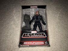 Marvel Legends Infinite - Ghost Rider - Rhino Series
