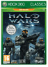 Xbox 360 - Halo Wars **New & Sealed** Official UK Stock - Xbox One Compatible.