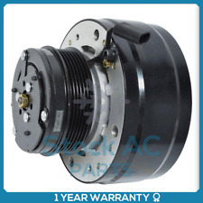 New A/C Compressor for Buick, Cadillac, Chevrolet 1500 / 3500-GMC, Oldsmobile QH