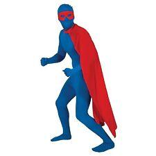 Kostüme mit Superheld Thema für Jungen