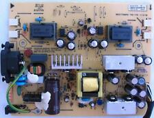 Repair Kit, Dell 1908FPt, LCD Monitor, Capacitors