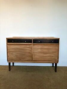 Gordon Russell sideboard. Good condition. Iconic mid century piece.