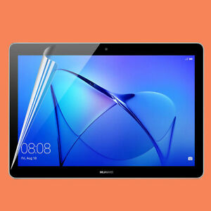 2-Pack Screen Protector For Huawei MediaPad T3 10 Inch