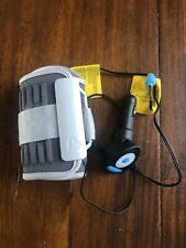 Nib Munchkin Travel Car Baby Bottle Warmer, Grey Cig Lighter Plug-In, Timer 080