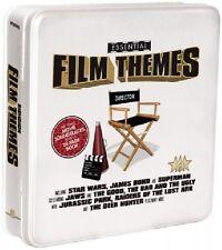 Essential Film Theme - Essential Film Themes (Original Soundtrack) [New CD]