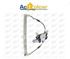 011852 Alzacristallo ant.dx Fiat Palio (MARCA AC ROLCAR)