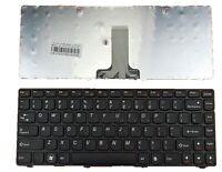 Laptop Keyboard For IBM Lenovo IdeaPad B470 G470 G470AH G470GH G475 V470 Black