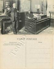 Francia - Parigi, Le Petit Journal