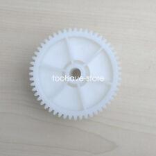 2pcs Meat grinder Gears Mincer  for Moulinex HV2/4/HV6..,LE HACHOIR 1700