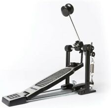 Alesis Dmpedal Single Kick Bass Pedal (used for 1 month)