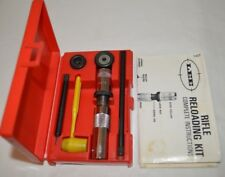 Vintage Lee Rifle Reloading Kit - 1422