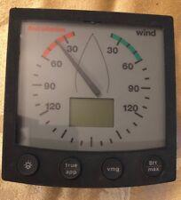 Autohelm Wind ST50+