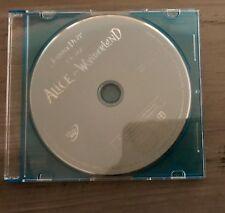 New Disney DVDs