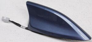 GH9P-66-930-83 OEM Blue Reflex (42B) Mazda Mazda 3 Hatchback Antenna