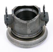 Clutch Release Bearing SKF N4093