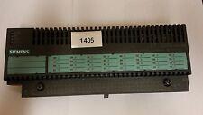 Siemens 6ES7133-0BN01-0XB0
