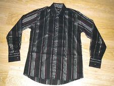 Chemise Fashion DEVRED Taille M ou 40 ou 3 manches longues