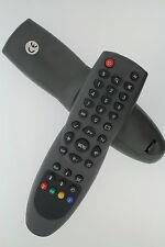 Télécommande de remplacement pour LG rz20la70
