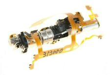 CM1-6375-000 ZOOM DRIVE UNIT FOR CANON IXUS 1000 HS GENUINE NEW MADE BY CANON
